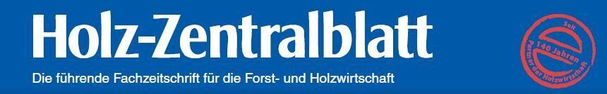 Holz-Zentralblatt Polska